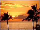 日出日落 24 - [wall001.com]_sunset_sunrise_50.jpg